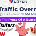 Ultron Review – Ultron App Review